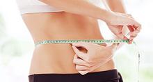 Diet Checklist