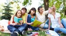 Book Club Checklist
