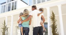 Renting a House Checklist
