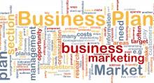 Business Plan Creation Checklist