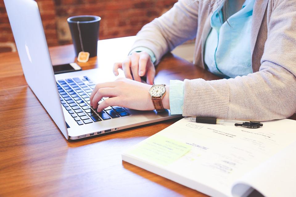 Content Management System Implementation Checklist
