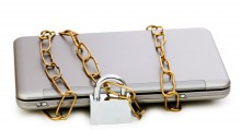 Computer Security Checklist
