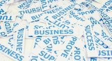 Business Valuation Checklist