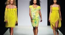 Fashion Show Checklist
