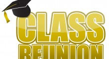 Class Reunion Event Checklist
