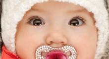 Baby Care Checklist