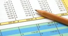 Financial Freedom Checklist