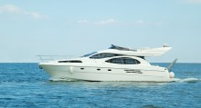 Boating Checklist