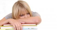 Burnout Checklist