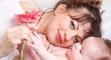 Baby Development Checklist