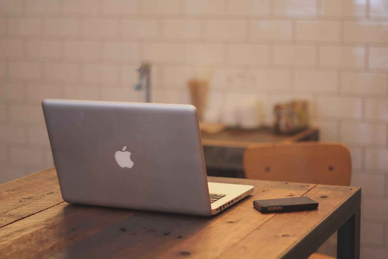 Remote Jobs website list