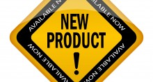 Product Release Checklist