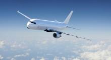 CRJ 700 Checklist