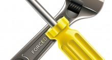 Tools Maintenance Checklist