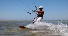 Kitesurfing Checklist