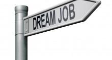 Online Job Search Checklist