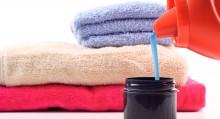 How To Do Laundry Checklist