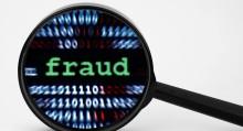 Investment Fraud Checklist