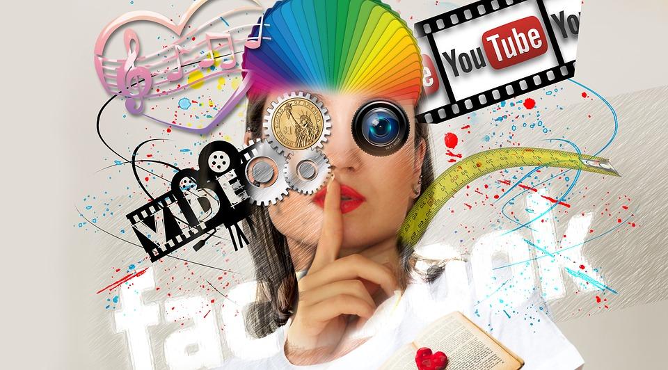 12-step Social Media Checklist