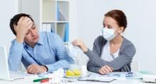 Workplace Hygiene Checklist