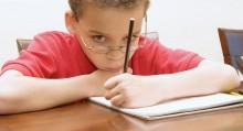 ADHD Symptoms Checklist