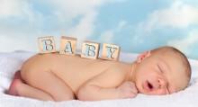 Baby Name Checklist