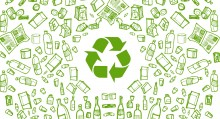 Recycling Checklist