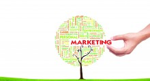 Web Marketing Checklist