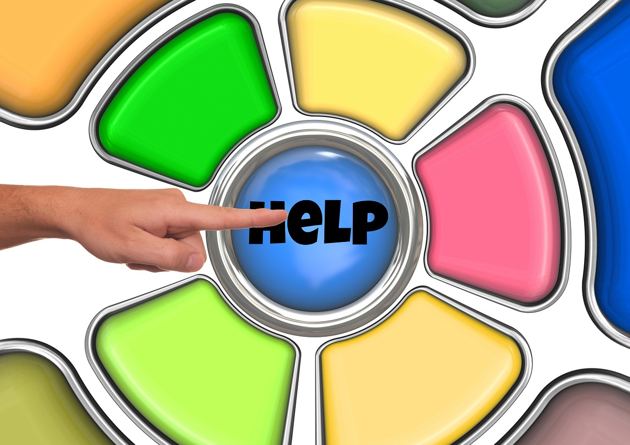Help Desk Software Evaluation Checklist