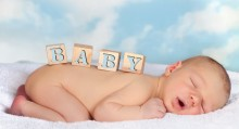 Bathing Newborn Checklist