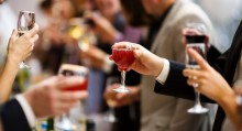 Office Party Checklist