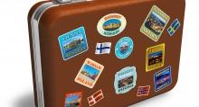 Checklist trip to Bulgaria