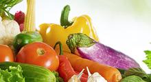 Vegetable Garden Checklist