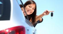 Car Rental Checklist