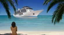 Cruise Travel Checklist