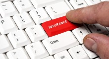 Business Insurance Checklist