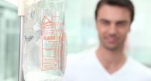 Hospital Stay Checklist