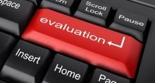 Software Evaluation Checklist