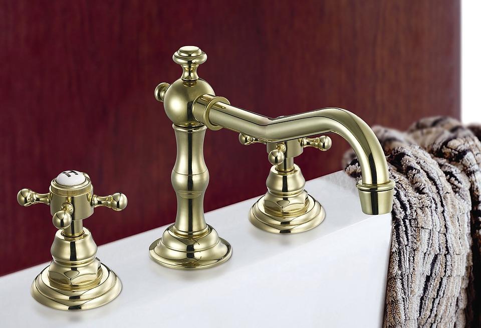 Checklist Nieuwe badkamer