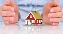 House Safety Checklist