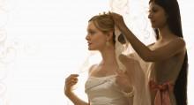 Bride Essentials Checklist