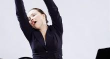 Stretch at Work Checklist